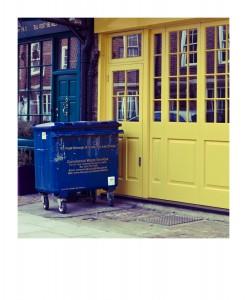 SW3 Yeoman's Row (2)_POL