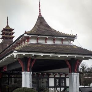 Pagoda_LR
